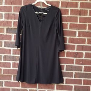 Jessica Howard petite dress